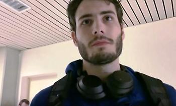 Αμπρίνες: «Ο Ουέστμπρουκ αποτελεί έμπνευση για όλους» (Video)