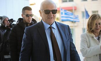 Μελισσανίδης: «Η ΑΕΚ είναι πλέον ισχυρή σε όλα τα επίπεδα και δεν εξαρτάται από κανέναν»