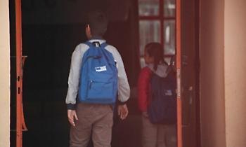 Υπ. Παιδείας: Τέλος οι εκδρομές στην Ιταλία λόγω κορωνοϊού - Βρίσκονται ήδη εκεί 10 σχολεία