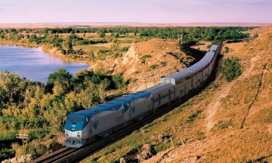 Κορωνοϊός: Η Αυστρία αρνείται είσοδο σε τρένο από την Ιταλία;
