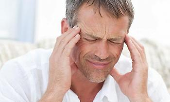 Πώς σχετίζεται ο πονοκέφαλος με τον ύπνο;
