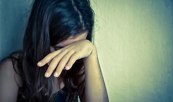 Κρήτη: Καταδικάστηκε ακτινολόγος για ασέλγεια 17χρονης σε Κέντρο Υγείας