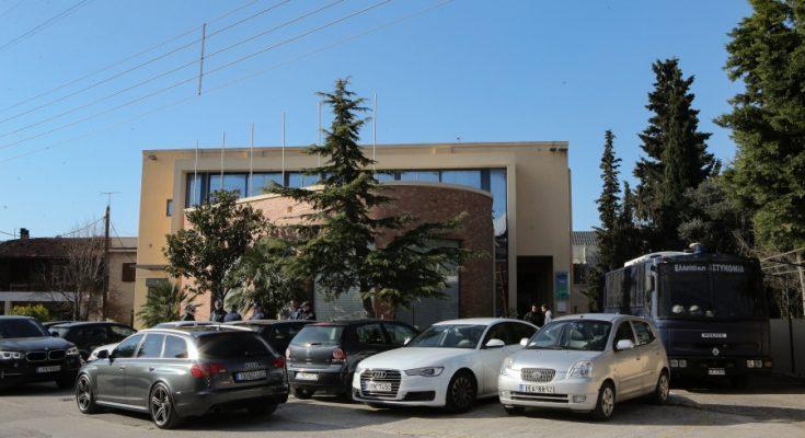 Ολοκληρώθηκε η εκδίκαση ΠΑΟΚ-Ξάνθης: Προθεσμία για υπομνήματα ως την Παρασκευή