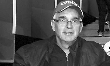 Θρήνος για Τεόντοσιτς, «έχασε» τον πατέρα του