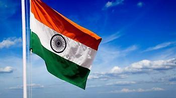 Ασία, Αφρική, Αμερική: Αναγνωρίζεις ποιας χώρας είναι αυτές οι 10 σημαίες;
