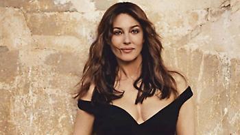 3 πανέμορφες ηθοποιοί που αποδεικνύουν ότι τα 50 είναι τα νέα 30 (pics)
