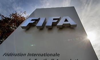 Άρης: Κατατέθηκαν τα υπομνήματα στην FIFA
