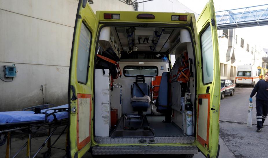 Ιατρικός Σύλλογος Αθηνών: Ανησυχία για τον κορωνοϊό - Ανάγκη εγρήγορσης