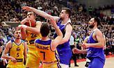 Έκανε τη δουλειά και το «2 στα 2» στη Βοσνία η Εθνική μπάσκετ