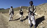 Τουλάχιστον έξι νεκροί σε επίθεση Ταλιμπάν στο Αφγανιστάν