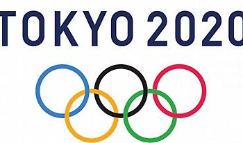 Τόκιο 2020 - Υπουργός υγείας της Ιαπωνίας: Νωρίς να μιλάμε για ακύρωση των Αγώνων