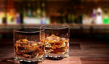 Βρέθηκε η πρώτη γυναίκα στον κόσμο που παράγει αλκοόλ στην ουροδόχο κύστη της