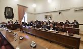 Αναβλήθηκε για την επόμενη εβδομάδα η κατάθεση Τζανακόπουλου στην Προανακριτική