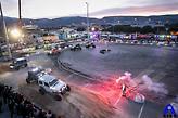 Το επικό φινάλε της τριλογίας του 16ου Motor Festival των Ιωαννίνων!