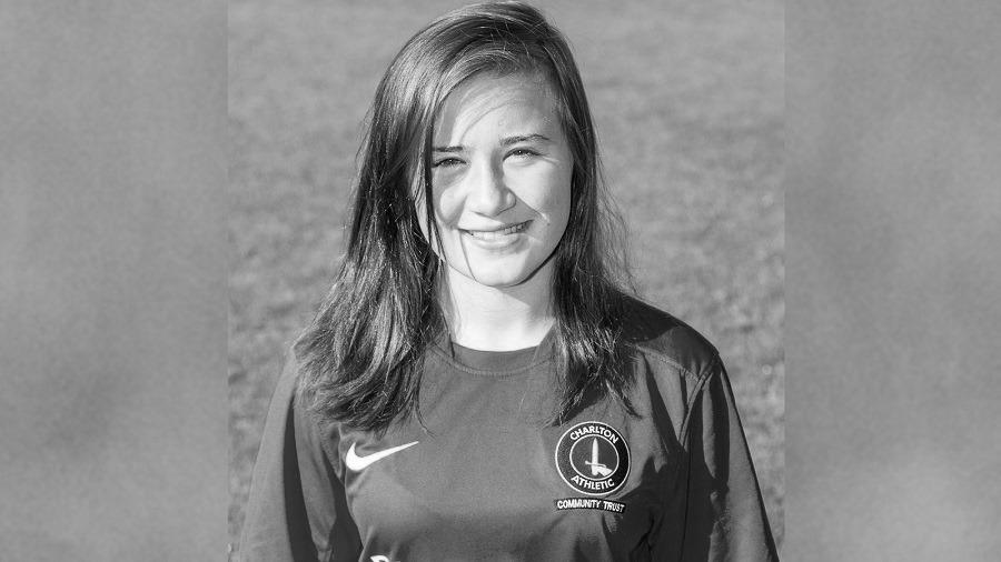 Θρήνος στην Αγγλία: Έφυγε από τη ζωή 20χρονη ποδοσφαιριστής της Τσάρλτον!
