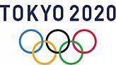 Ολυμπιακοί Αγώνες Τόκιο 2020: Ανοικτό κάθε ενδεχόμενο λόγω κορωνοϊού λέει μέλος της ΔΟΕ