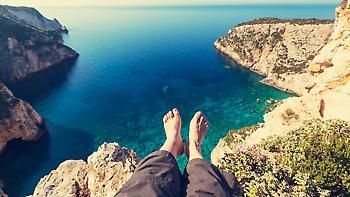 TripAdvisor: Αυτά είναι τα 2 ελληνικά νησιά που μπήκαν στους 25 top προορισμούς του κόσμου