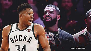 Η απάντηση του Γιάννη στο νέο τρολάρισμα του Drake (video)