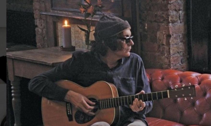 Πέθανε ο συνιδρυτής των Mazzy Star, Ντέιβιντ Ρόμπακ