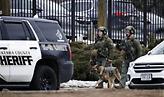 Μιλγουόκι: Επτά νεκροί από πυροβολισμούς σε εργοστάσιο ζυθοποιίας