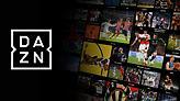 Φέρνει στην Ελλάδα το αθλητικό… Netflix η Σούπερ Λίγκα
