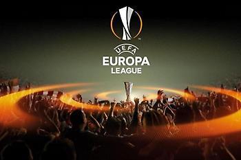 Φαβορί σε κίνδυνο στο Europa League