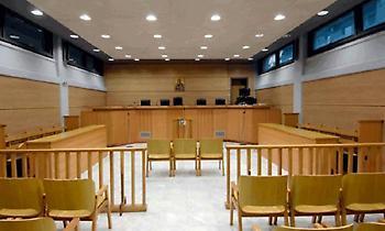 Αθώοι δύο οπαδοί της ΑΕΛ που συνελήφθησαν σε επεισόδια
