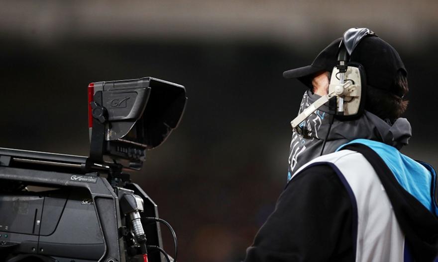Κετσετζόγλου: «Έχει ψαχτεί για το αθλητικό Netflix η ΑΕΚ»