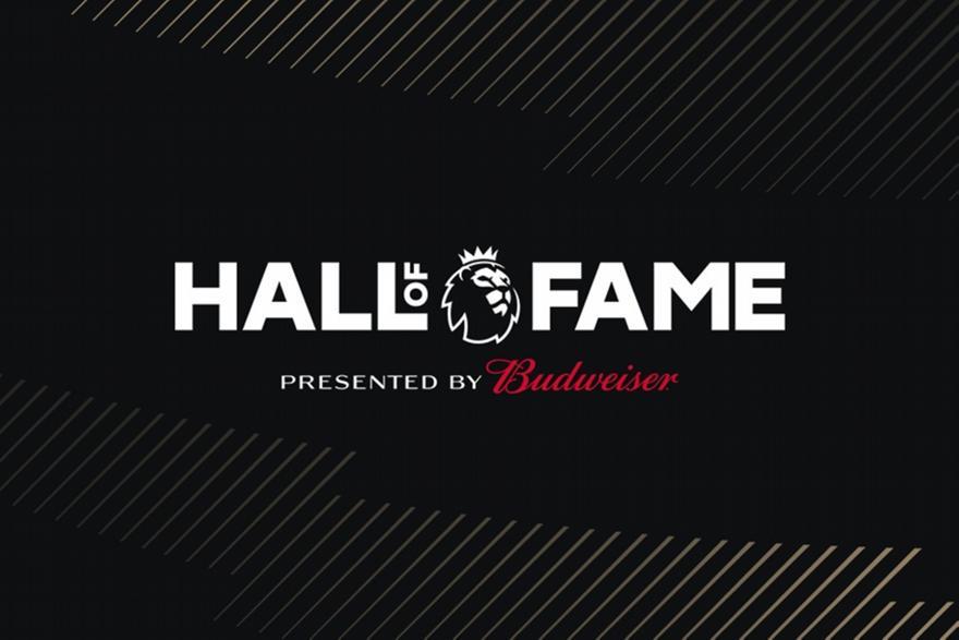 Δημιουργεί Hall of Fame η Premier League!