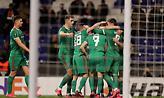 Τα highlights στο Εσπανιόλ - Γουλβς 3-2