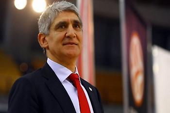 Παναγιώτης Γιαννάκης στην τελική ευθεία για νέο συμβόλαιο…
