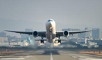 Το Κολέγιο Αθηνών ναυλώνει πτήση για τους μαθητές που είναι στο Λονδίνο