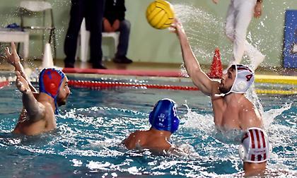 Καθάρισε τον Απόλλωνα και προκρίθηκε στον τελικό Κυπέλλου ο Ολυμπιακός!