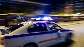 Καταδρομική επίθεση κουκουλοφόρων σε… ψητοπωλείο- Ένταση στην ΑΣΟΕΕ