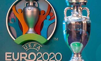 UEFA: «Σε αναμονή για το Euro λόγω κορωνοϊού»