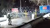 Έβρος: Bίντεο από την μάχη των ελληνικών δυνάμεων στα σύνορα