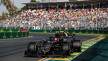 Σε καραντίνα μέλη ομάδων της Formula 1, λίγο πριν το πρώτο Grand Prix