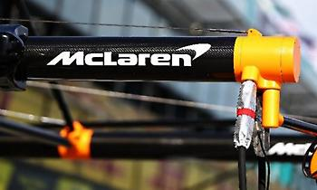 McLaren: Αποφάσισε να μην πάρει μέρος στο γκραν-πρι της Αυστραλίας λόγω κορωνοϊού