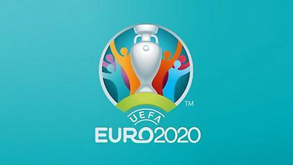Equipe: «Την Τρίτη ανακοινώνει αναβολή του Euro η UEFA»