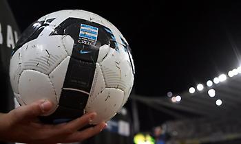 Φέρνει και τηλεοπτικό «σοκ» στις ομάδες της Super League η πανδημία