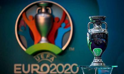 «Σημάδι» αναβολής του Euro: Η UEFA ακύρωσε κρατήσεις ξενοδοχείων στη Δανία