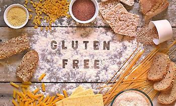 Τρόφιμα χωρίς Γλουτένη: Ανάγκη ή διατροφικό μάρκετινγκ;