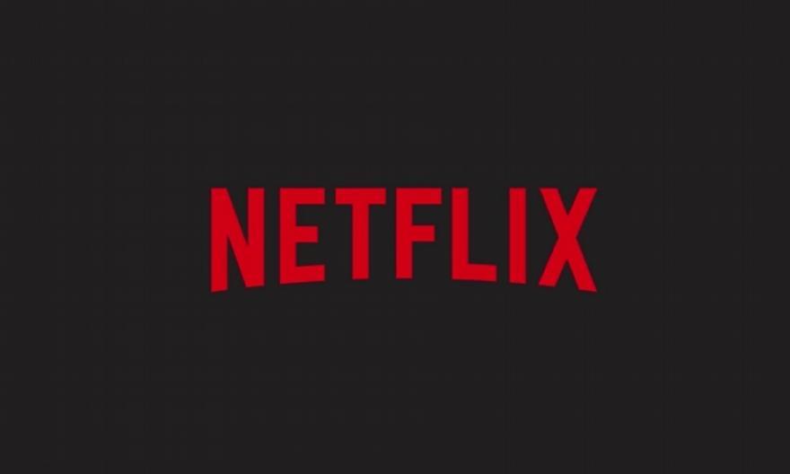 Ρίχνει το bitrate το Netflix στην Ευρώπη
