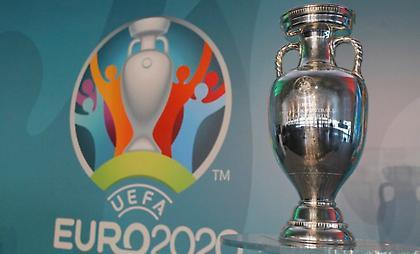 H UEFA απάντησε σε ερωτήσεις του κόσμου