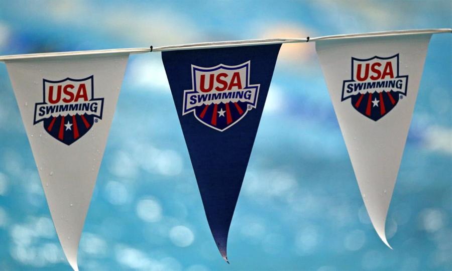 Η κολυμβητική ομάδα των ΗΠΑ ζητάει αναβολή των Ολυμπιακών Αγώνων!