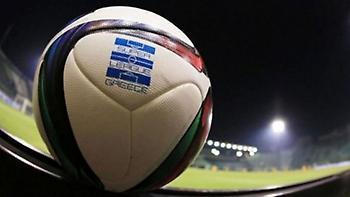 Η πανδημία μπορεί να φέρει «βίαιo restart» στην Super League