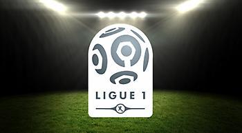 Πρόεδρος Ligue 1: «Να τελειώσουν τα πρωταθλήματα, έχουμε τεράστιες ζημιές»