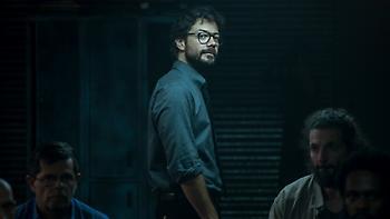 Όλες οι σειρές και οι ταινίες που έρχονται τον Απρίλιο στο Netflix