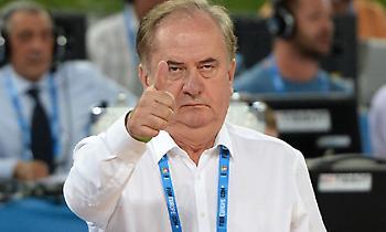 Χαιρετίζει την αναβολή των Ολυμπιακών Αγώνων η Σερβία