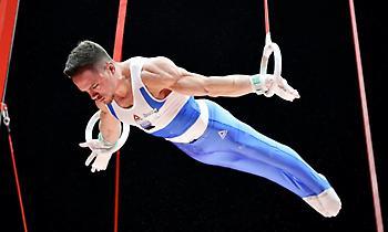 Πετρούνιας: «Δεν χάνονται, ούτε αναβάλλονται όσα πρεσβεύουν οι Ολυμπιακοί Αγώνες»